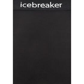 Icebreaker Sprite Pantalon chaud Femme, black